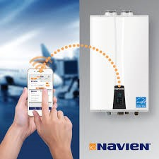 NaviLink Connectivity