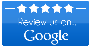 Review Us - Easton